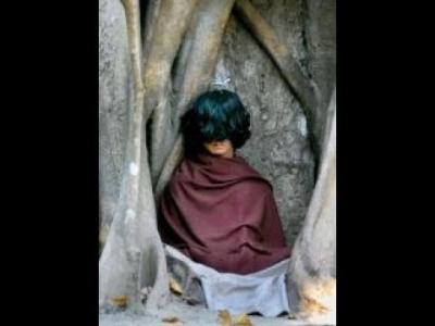 Маха Самбоди Дарма Санга - Медитация 2006